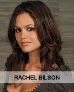 rachel_bilson-1