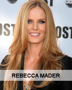 rebecca_mader-1
