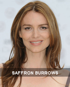 saffron-burrows-1