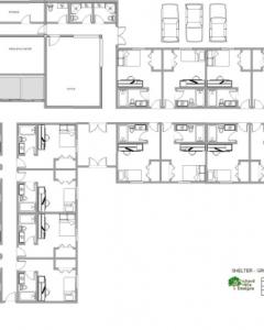 06_ground_floor