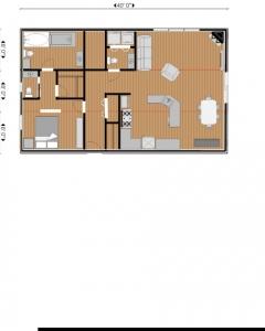 2_bed_2_bath_ground_floor