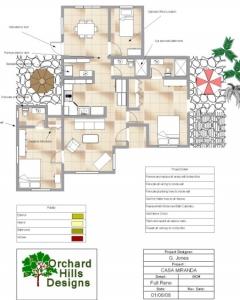 Casa_Plan
