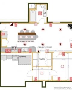 basement_04