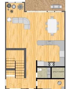 d1_ground_floor