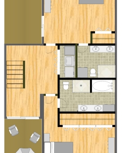 d1_upper_floor