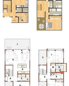 design_one_ground_floor