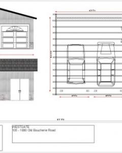 Garage_Plan