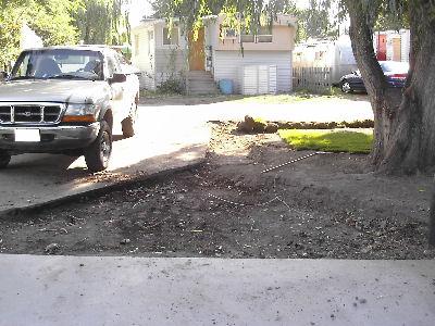DCFN0007.JPG