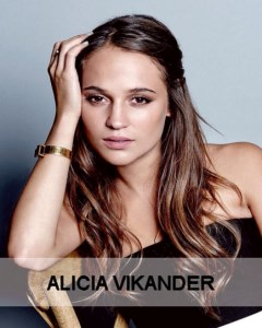 1_ALICIA-VIKANDER