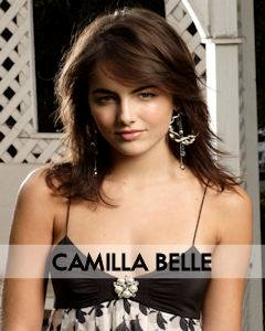 1_CAMILLA-BELLE