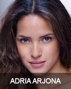ADRIA-ARJONA