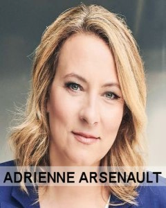 ADRIENNE-ARSENAULT
