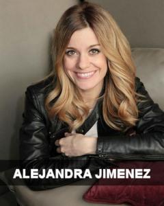 ALEJANDRA-JIMENEZ