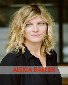 ALEXA-BARLIER