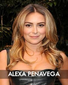 ALEXA-PENAVEGA