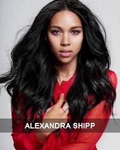 ALEXANDRA-SHIPP
