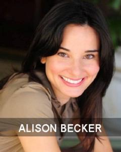ALISON-BECKER