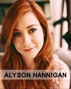 ALYSON-HANNIGAN