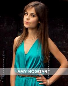 AMY-HOGGART