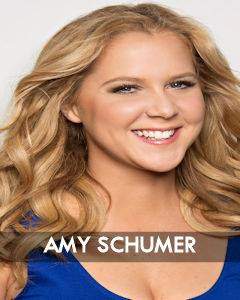 AMY-SCHUMER