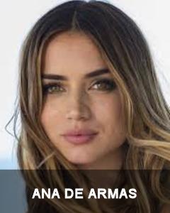 ANA-DE-ARMAS