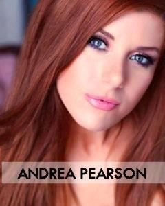 ANDREA-PEARSON