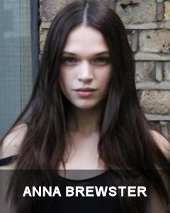 ANNA-BREWSTER
