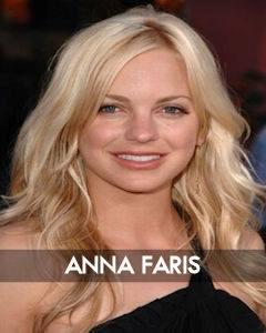 ANNA-FARIS