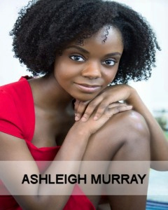 ASHLEIGH-MURRAY