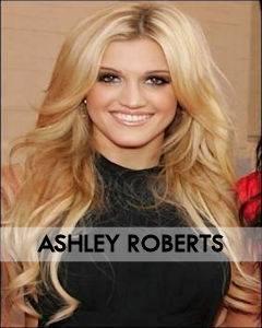 ASHLEY-ROBERTS