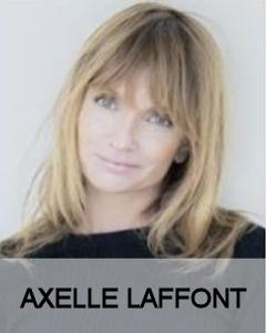 AXELLE-LAFFONT