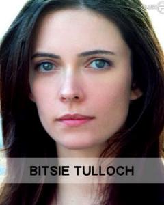 BITSIE-TULLOCH