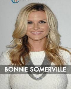 BONNIE-SOMERVILLE