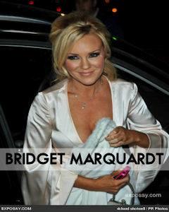 BRIDGET-MARQUARDT