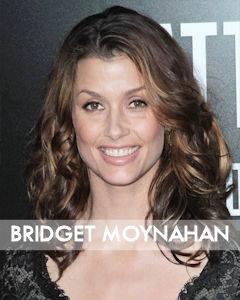 BRIDGET-MOYNAHAN