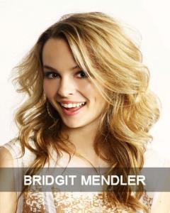 BRIDGIT-MENDLER