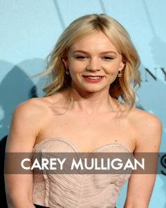 CAREY-MULLIGAN