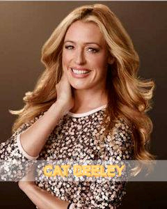 CAT-DEELEY