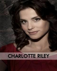 CHARLOTTE-RILEY