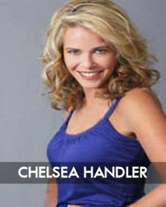 CHELSEA-HANDLER