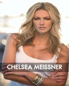 CHELSEA-MEISSNER
