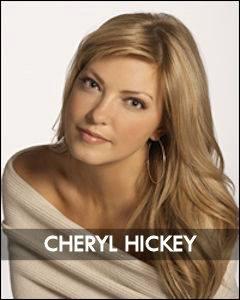 CHERYL-HICKEY