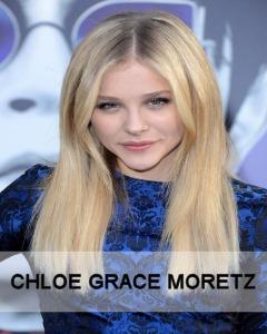 CHLOE-GRACE-MORETZ