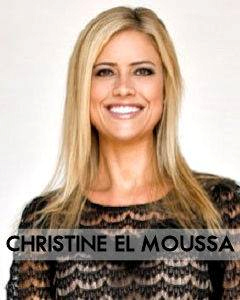 CHRISTINE-EL-MOUSSA