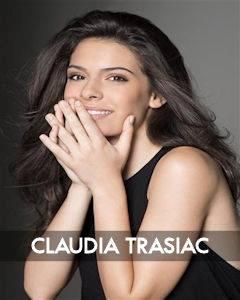 CLAUDIA-TRASIAC