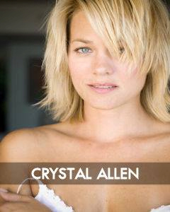 CRYSTAL-ALLEN