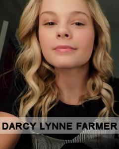DARCY-LYNNE-FARMER