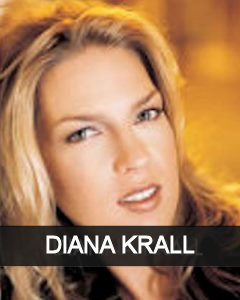 DIANA-KRALL