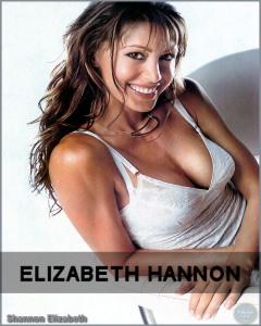 ELIZABETH-HANNON