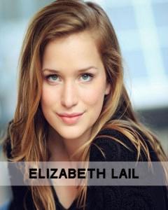 ELIZABETH-LAIL